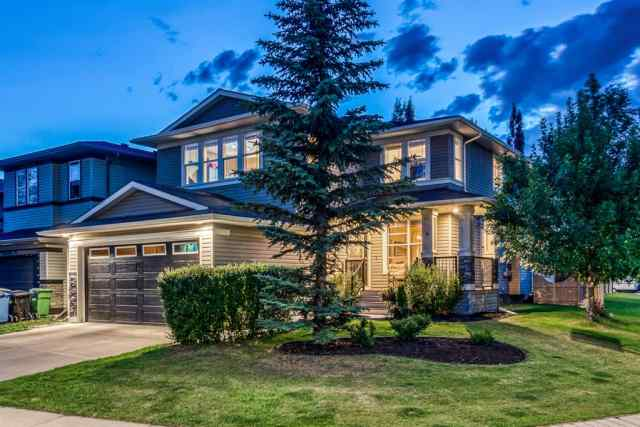 4 CHAPALINA Common SE in Chaparral Calgary