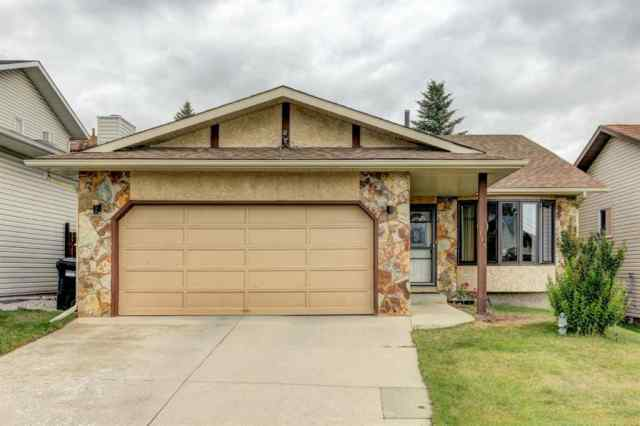 115 RANCHRIDGE Court NW in Ranchlands Calgary MLS® #A1021936