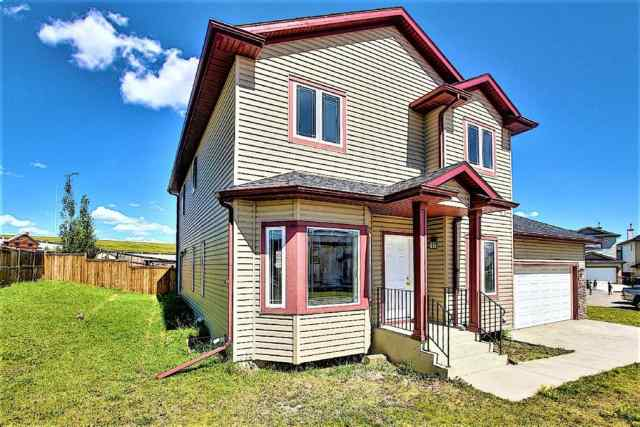 202 COVEBROOK Bay NE in Coventry Hills Calgary