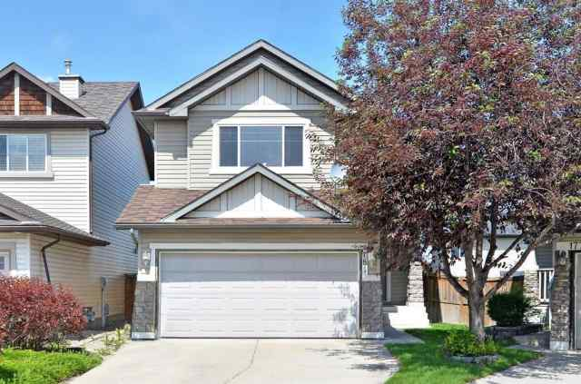 181 PANATELLA Place NW in  Calgary MLS® #A1021980