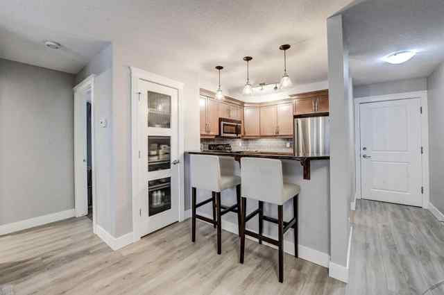 106, 725 4 Street NE in Renfrew Calgary MLS® #A1022017