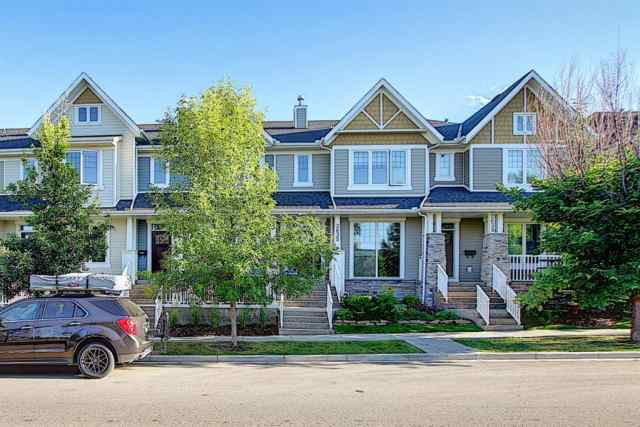 2631 DALLAIRE Avenue SW in  Calgary MLS® #A1022033