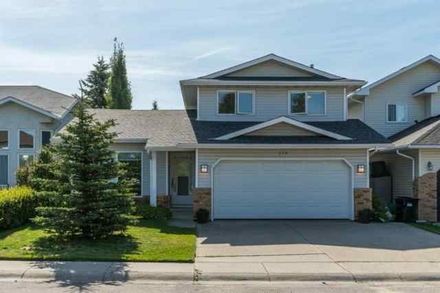 179 WOOD VALLEY Rise SW in Woodbine Calgary MLS® #A1022084