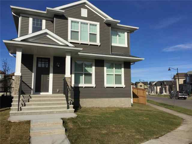 31 ELGIN MEADOWS Road SE in McKenzie Towne Calgary MLS® #A1022107