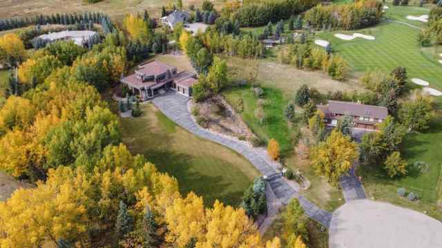 MLS® #A1022140 149 BEARSPAW MEADOWS Way NW T3L 2M3 Rural Rocky View County