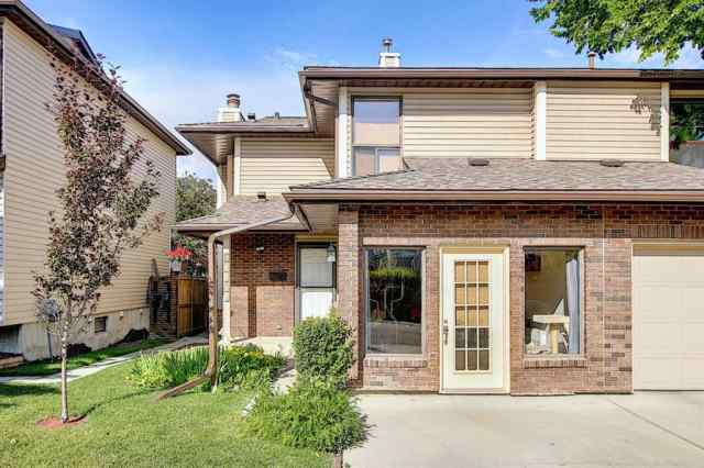 Cedarbrae real estate 11329 30 Street SW in Cedarbrae Calgary
