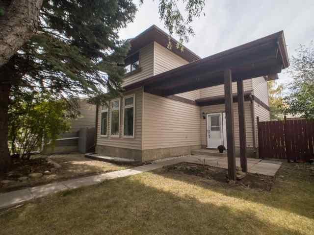 123 WHITEGLEN Crescent NE in  Calgary MLS® #A1022173