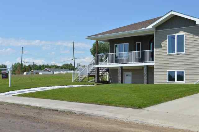 4708 42 Street  in NONE Mayerthorpe MLS® #A1022234