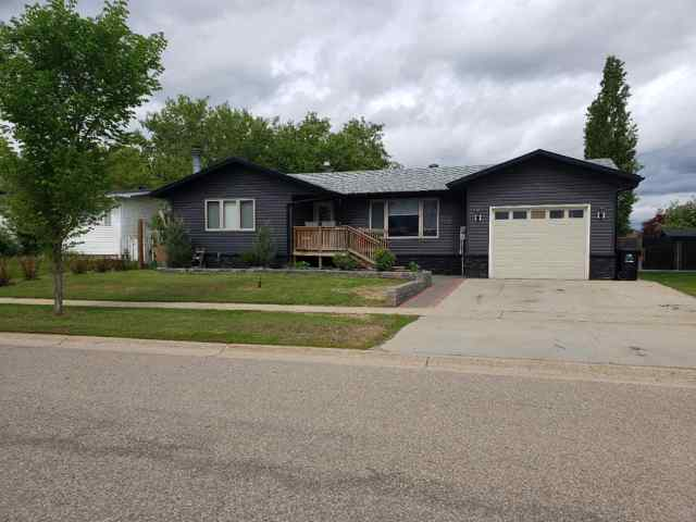 MLS® #A1022240 240 BEACON HILL Drive T9H 2R1 Fort McMurray