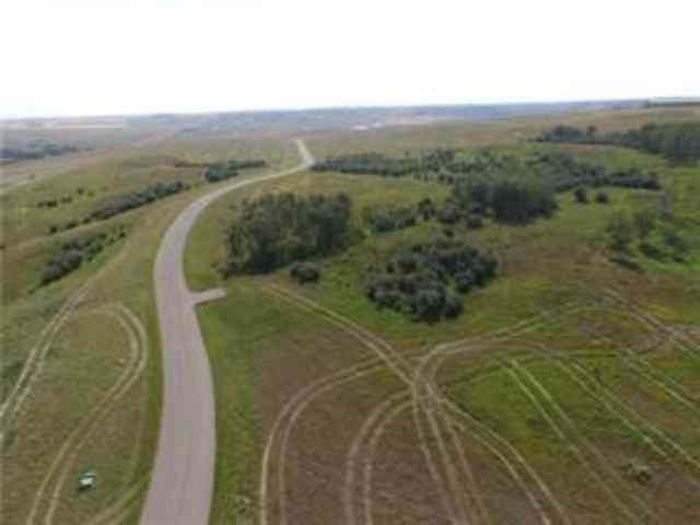 29 VINCENT BLUFFS Crescent  in Bearspaw_Calg Rural Rocky View County MLS® #A1022243