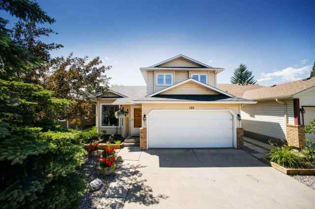 188 RIVERBEND Drive SE in  Calgary MLS® #A1022248
