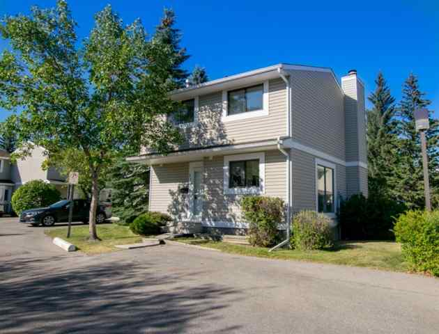314 PINESTREAM Place NE in  Calgary MLS® #A1022296