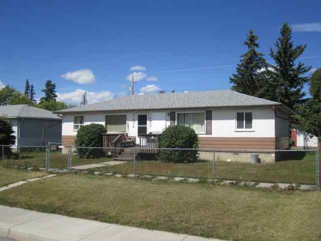 6372 + 74 33 Avenue NW in Bowness Calgary MLS® #A1022303