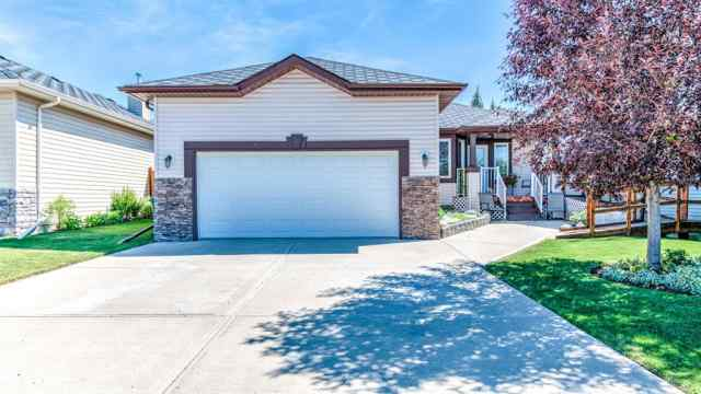 505  HILLVIEW Gate in Hillview Estates Strathmore MLS® #A1022320
