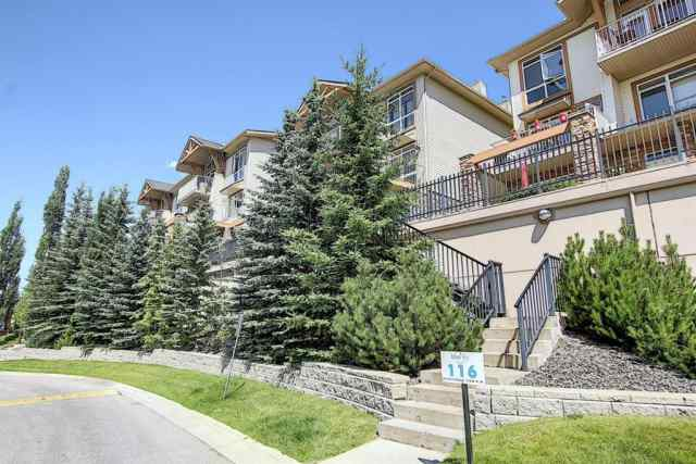 4, 108 Rockyledge View NW in  Calgary MLS® #A1022347