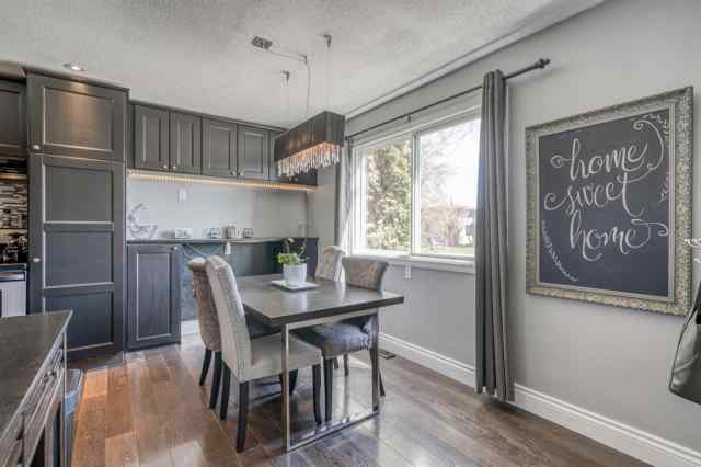2233A 29 Street SW in Killarney/Glengarry Calgary MLS® #A1022416