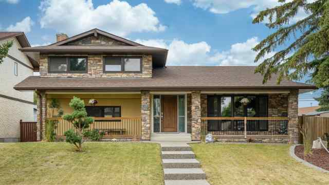 740 LAKE ONTARIO Drive SE in Lake Bonavista Calgary