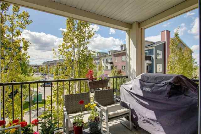 2310, 279 COPPERPOND Common SE in Copperfield Calgary