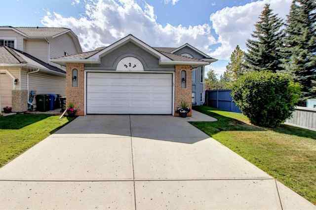 327 Riverview  Close SE in  Calgary MLS® #A1022511