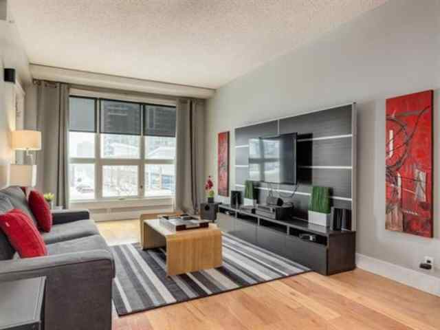 808, 8710 HORTON Road SW in Haysboro Calgary MLS® #A1022514