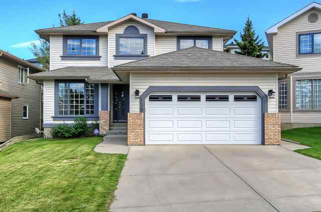 129 EDGEBROOK Gardens NW in  Calgary MLS® #A1022523
