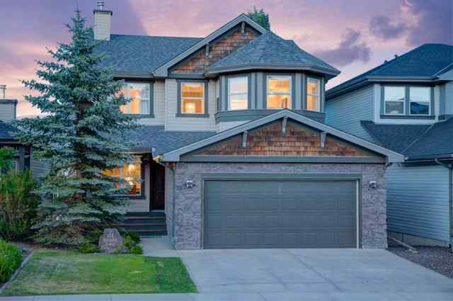114 Springbluff  Heights SW in  Calgary MLS® #A1022528