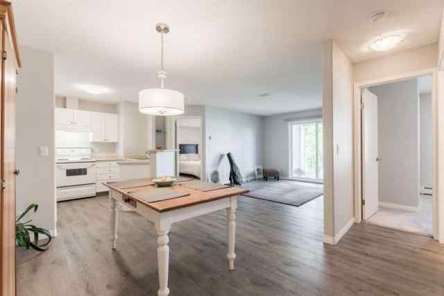 407, 3000 SOMERVALE Court SW in  Calgary MLS® #A1022597