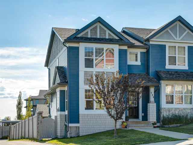 134 Panatella Hill NW in  Calgary MLS® #A1022697