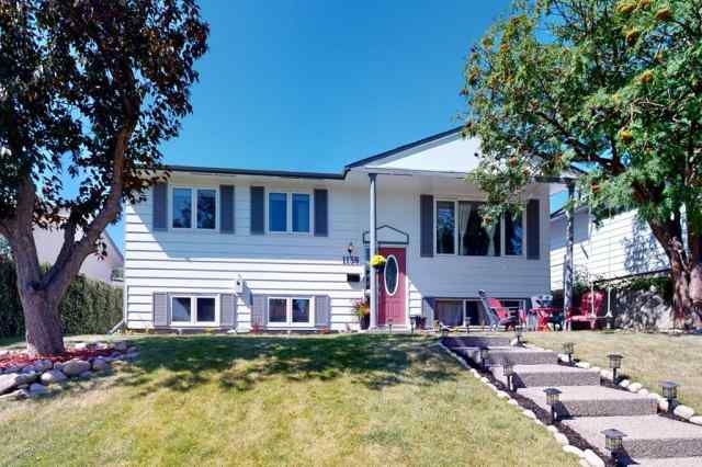 1139 HUNTERSTON Road NW in  Calgary MLS® #A1022812