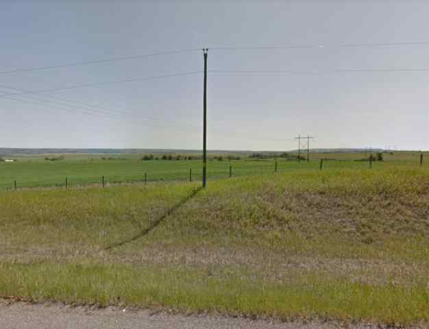 101  22 Highway  in  Rural Rocky View County MLS® #A1022829