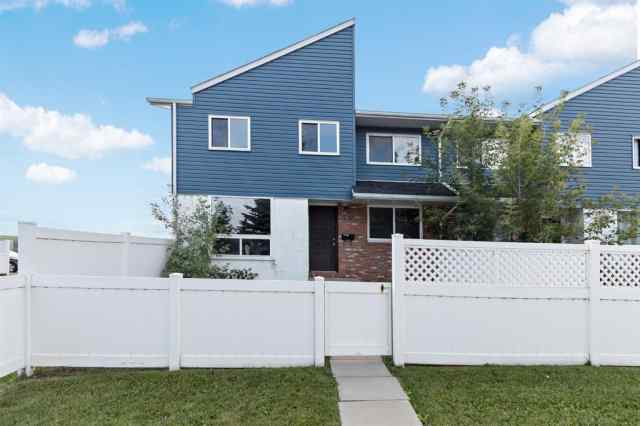 59, 4769 HUBALTA Road SE in  Calgary MLS® #A1022849