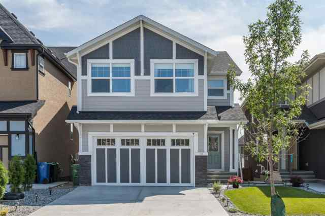 130 MASTERS Common SE in Mahogany Calgary MLS® #A1022860