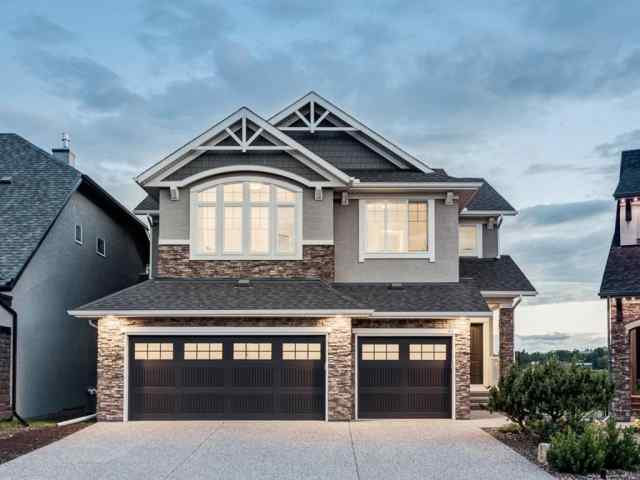 49 LEGACY Mount SE in Legacy Calgary MLS® #A1022864