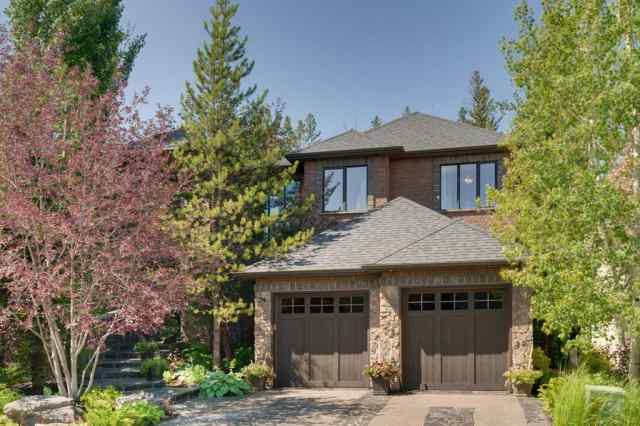 74 DISCOVERY RIDGE Manor SW in Discovery Ridge Calgary MLS® #A1022874