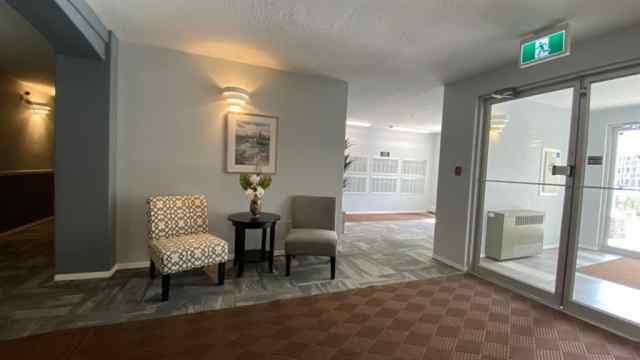 MLS® #A1022899 1205 TUSCARORA Manor NW T3L 2J9 Calgary