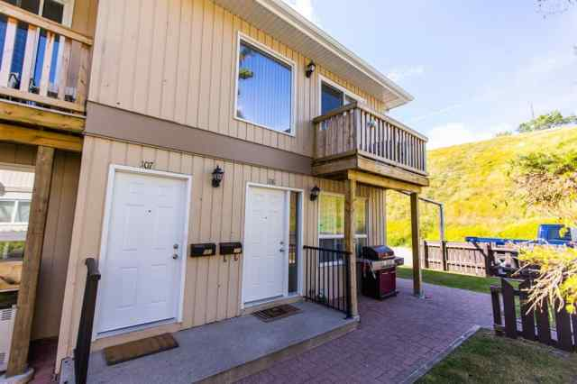 107, 219 Huntington Park  Bay NW in  Calgary MLS® #A1022903