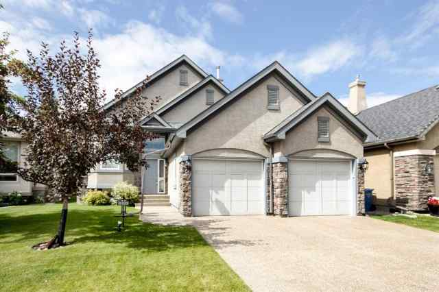 215 CRANLEIGH Bay SE in  Calgary MLS® #A1022986