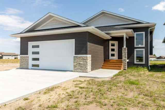 5417 Vista Trail T4M 0L2 Blackfalds
