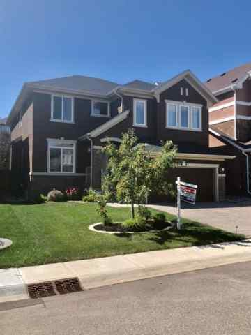 9 CRANARCH Point SE in  Calgary MLS® #A1023043
