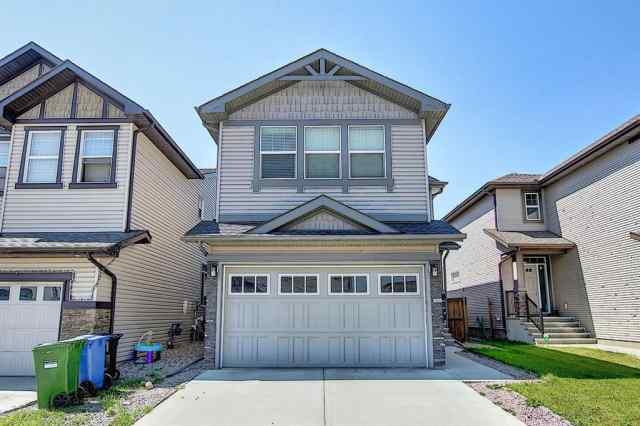 10 skyview point  Rise in Skyview Ranch Calgary