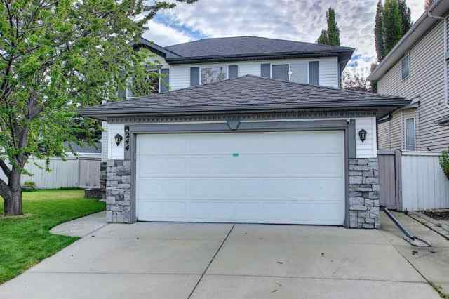 244 Panorama Hills   Place NW in Panorama Hills Calgary
