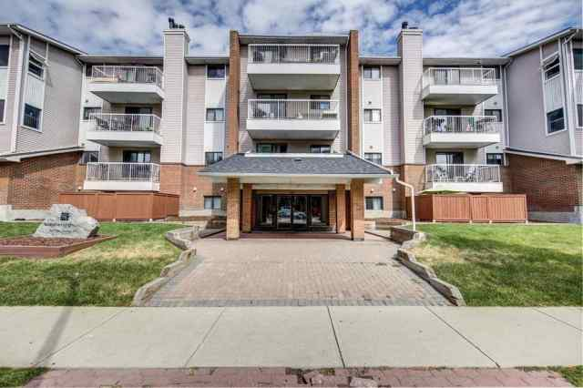 406, 930 18 Avenue SW in Lower Mount Royal Calgary