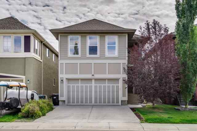 240 MAHOGANY Terrace SE in  Calgary MLS® #A1023104