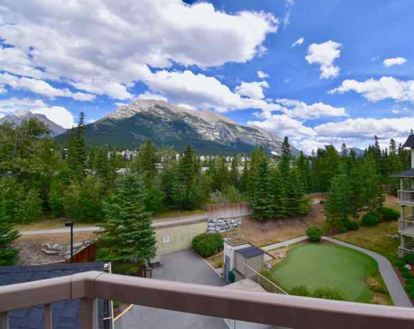 160 KANANASKIS WAY Street in Bow Valley Trail Canmore