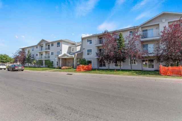303, 5555 FALSBRIDGE Drive NE in Falconridge Calgary MLS® #A1023186