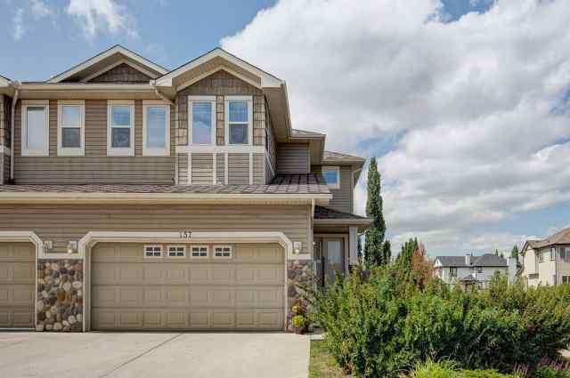 Evergreen real estate 157 EVERRIDGE Drive SW in Evergreen Calgary