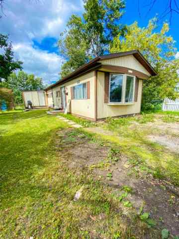 NONE real estate 1111 7 Avenue in NONE Beaverlodge