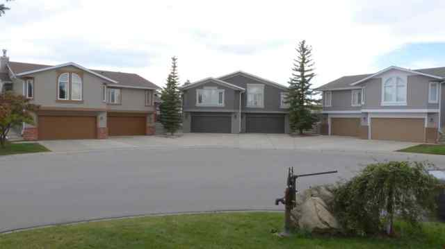 187,185,183,181,179,177 Cedarbrook  Way SW in  Calgary MLS® #A1023280