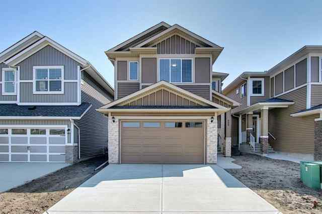 969 midtown  Avenue SW in Midtown Airdrie