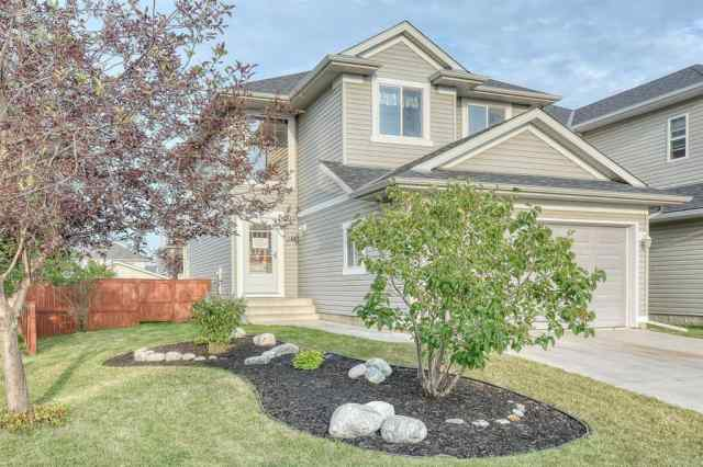 301 COVEWOOD Circle NE in Coventry Hills Calgary MLS® #A1023347